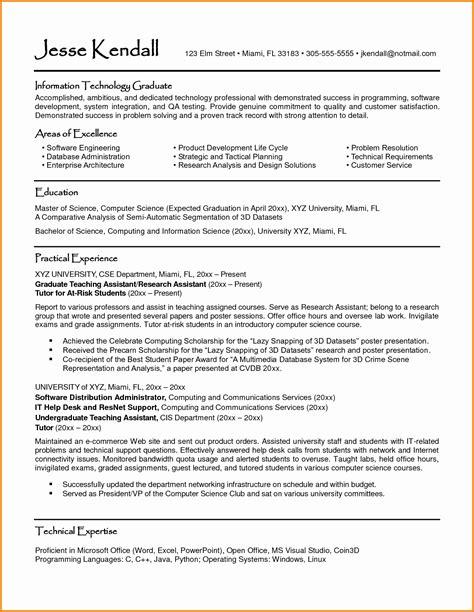12 new scholarship resume template resume sle ideas