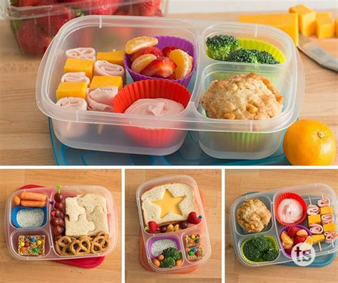 easy cing lunch ideas 17 best images about lunches on pinterest kid lunches tastefully simple and bento box