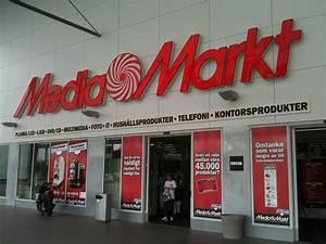 Altgeräte Rücknahme Media Markt : media markt wikipedia ~ Watch28wear.com Haus und Dekorationen
