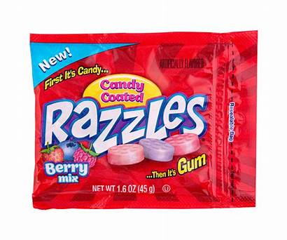 Candy Razzles Berry Coated Stockupmarket Mix