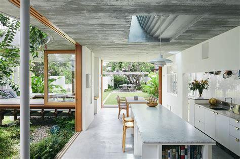 epic kitchen renovations  tack   inspiration
