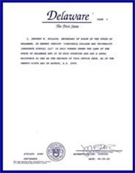 Delaware Good Standing Certificate  De Certificate Of. How To Succeed In Nursing School. New England Schools And Colleges. Short Term Certificate Courses. Health Information Management Online Classes