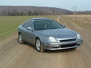 Kbvoid 1999 Honda Prelude Specs  Photos  Modification Info