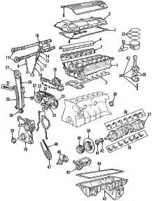 similiar bmw 323i engine diagram keywords bmw 323i engine diagram