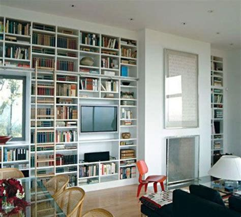 8 Easy & Decorative Ways To Hide Your Tv