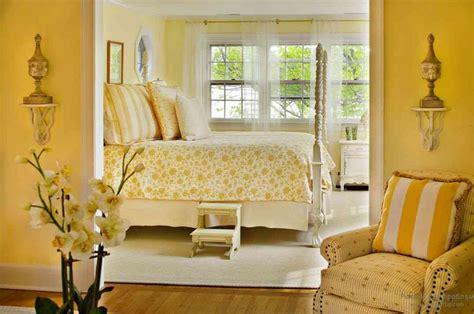 yellow master bedroom decor ideasdecor ideas