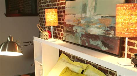 cheap bed headboards how to makeheadboard diy and headboard with storage