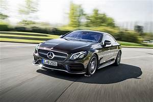 Mercedes Classe V Amg : benzboost 2018 mercedes e class coupe preview picture renderings and e63 amg coupe expected ~ Gottalentnigeria.com Avis de Voitures