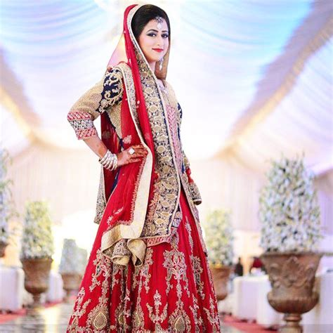 hsy  bridal collection  wedding lehenga  maxi