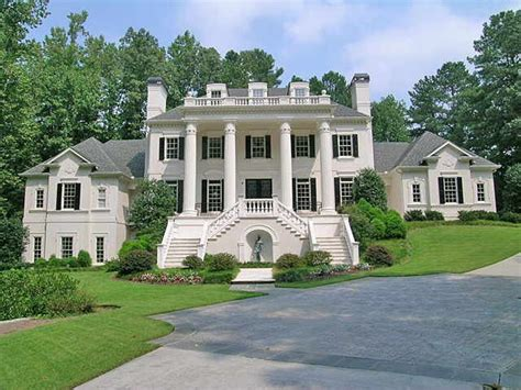 tracy 39 s home building mansions in atlanta atlanta mansion to buy search