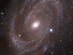 Galaxy with Most Stars - Pics about space