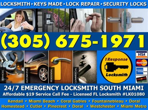 Get The Best Miami 247 Locksmith Home Business Car. Garage Door Repair Oak Park Il. Mechanic And Farmers Bank Fort Wayne Colleges. Resource Allocation Software. How To Shutdown A Computer Remotely. What Is Barracuda Web Filter. Masters Of Creative Writing Colleges In Ca. Locksmith Bradenton Florida Best Stocks Buy. Santa Monica Bail Bonds Hire Iphone Developer