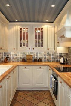 u shaped galley kitchen designs u shaped kitchen designs for small kitchens home 8640