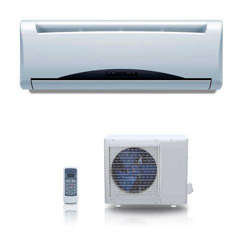 sell room air conditioning split unit shenzhen yonan appliance
