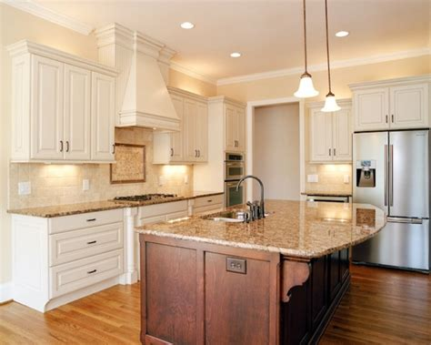 New Jersey Kitchen Cabinets by One Chance To Make A First Impression Traci Zeller Blog