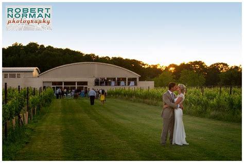Pin By A Thyme To Cook On Saltwater Farm Vineyard Weddings