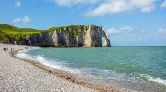 The entitlement to paid holidays is at the discretion of in france, if a public holiday falls on a saturday, no time off is granted. Spring European Holiday Destinations | P&O Ferries Blog