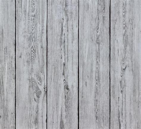 Graues Holz by Vliestapete Grau Holz Attitude Marburg 56210