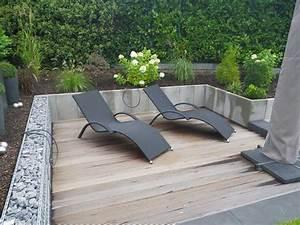 Bilder Für Garten : gartengestaltung bilder ~ Sanjose-hotels-ca.com Haus und Dekorationen