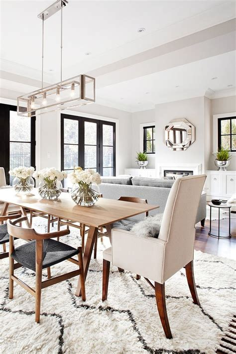 home design exquisite rotating dining 9360 best white decor images on farmhouse