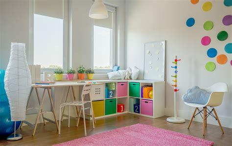 Per Bambini Prezzi by Camerette Per Bambini Prezzi E Consigli Tirichiamo It