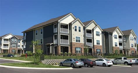 New affordable housing community opens in UC   UCBJ ...