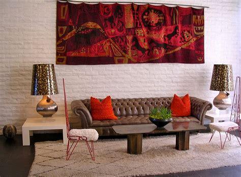55 masculine living room design ideas inspirations