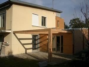 agrandissement extension de maison agrandir sa maison With agrandir sa maison prix 2 le prix de surelevation dune maison ou toiture au m2 et devis