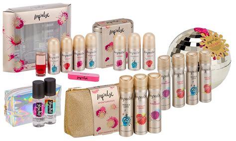 Sprei Set Uk 160x200x20 impulse spray sets groupon goods