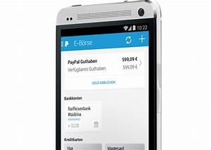Bezahlen über Paypal : paypal mit nfc nutzen paypal bezahlen mit smartphone ~ Watch28wear.com Haus und Dekorationen