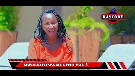 Safi luxury services 13 september 2015. Dj Kaycode - Kenyan Mugithi Hits Mixtape 2019 - DJ Mixtapes