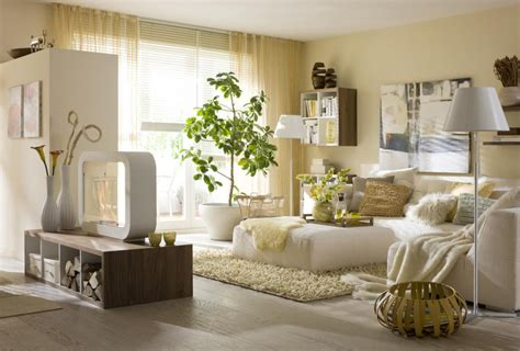 29 Living Room Design Ideas With Photos