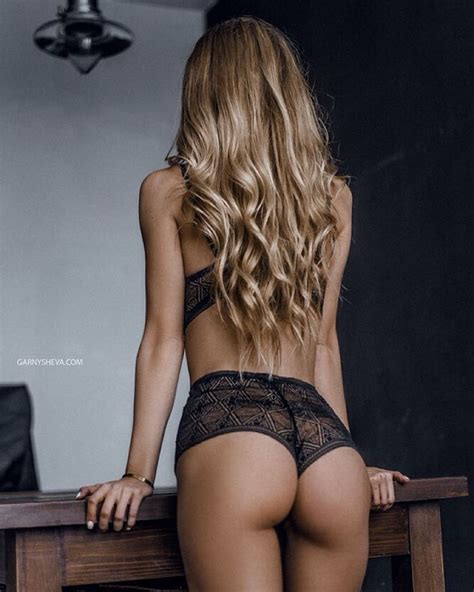 alena filinkova pictures in an infinite scroll 215 pictures
