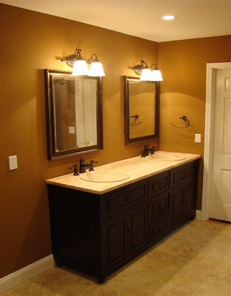 alpharetta ga custom bathroom  kitchen cabinets