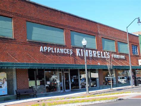 kimbrell s furniture in sanford nc 919 774 9