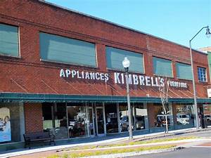 Kimbrell39s furniture in sanford nc 919 774 9 for Furniture mattress outlet of sanford