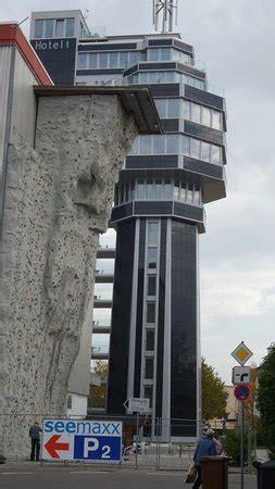Hotel Aquaturm In Radolfzell by Aquaturm Hotel Bewertungen Fotos Preisvergleich