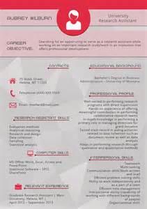 2016 Best Resume Format Examples