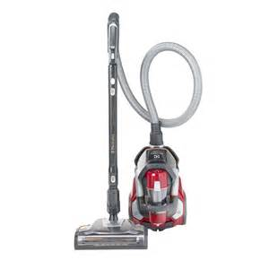floor and decor credit card shop electrolux ultraflex bagless canister vacuum at lowes