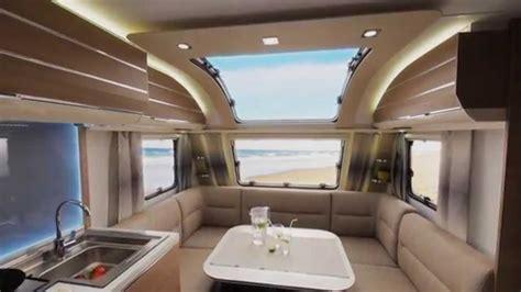 der neue adria adora wohnwagen modell  youtube