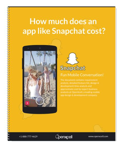 how much does it cost to cover a patio how much does an app like snapchat cost openxcell