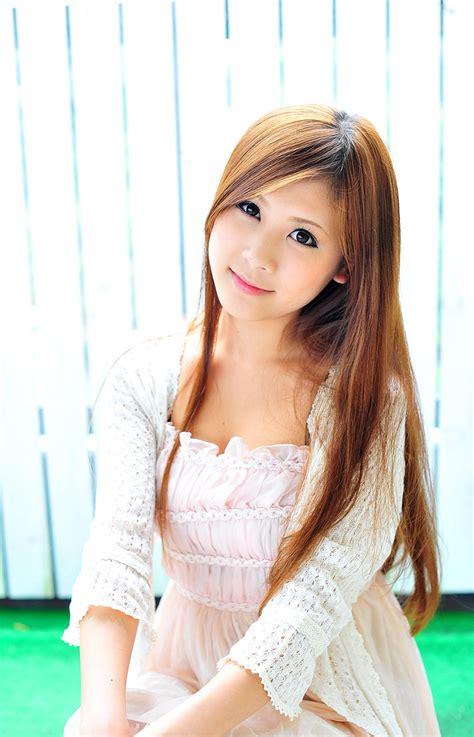 69dv Japanese Jav Idol Nozomi Nishiyama 西山希 Pics 1