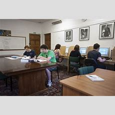 Rooms And Facilities  Massey University