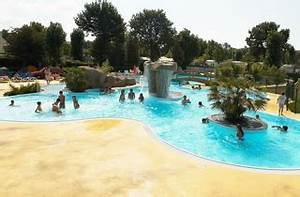 campings a carnac reservation des 119 eur eur lastminutecom With camping a carnac avec piscine couverte 8 camping moulin de kermaux 4 carnac bretagne france