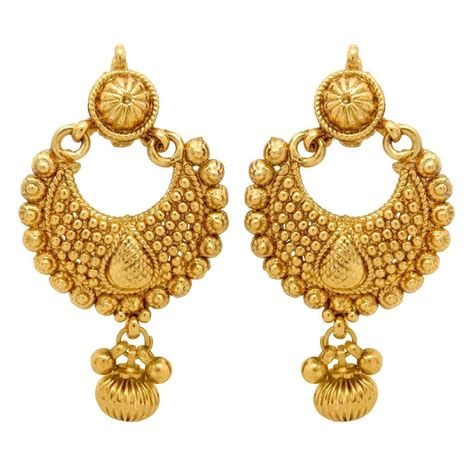 Buy Gold Plated Fancy Party Wear Earrings For Girls And. Silver Bali Beads. Huge Beads. Fashion Indian Beads. Designer Beads. Rustic Beads. 12 Tula Beads. Scarab Beads. Silver Pendant Beads