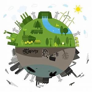 Major Distinctions Between Renewable & Alternative Energy ...