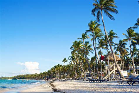 The Dominican Republic Travel Guide Uncommon Caribbean