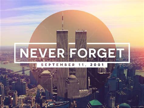 September 11 Memorial PowerPoint