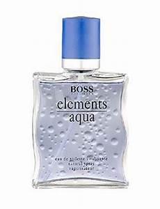 Hugo Boss Aqua : boss elements aqua hugo boss cologne a fragrance for men 1997 ~ Sanjose-hotels-ca.com Haus und Dekorationen