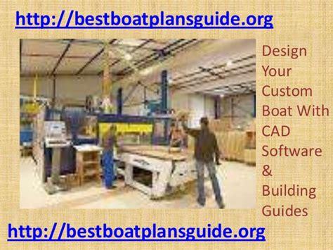 Pontoon Boat Trailer Design by Di Y Pontoon Boat Plans Pontoon Boat Trailer Plans